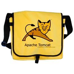 apache_tomcat_linuxbrainbox