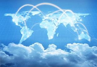 cloud_linuxbrainbox