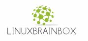 Linuxbrainbox
